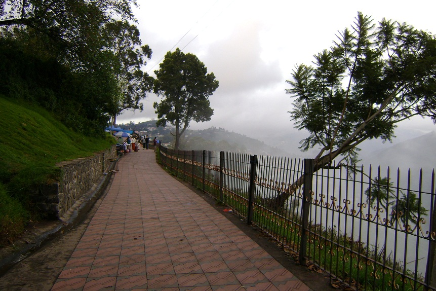 Ooty-Kodaikanal Tour Package 4 Nights/ 5 Days